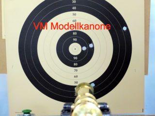 Ergebnis-VM-KM-Modellkanone-2018.jpg